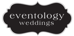 Eventology Weddings