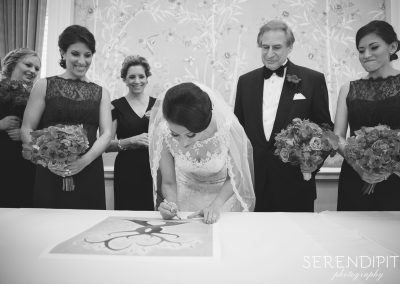 Houston_Country_Club_Wedding_Serendipity_Photography_05