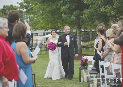 Houston_Country_Club_Wedding_Serendipity_Photography_06