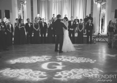 Houston_Country_Club_Wedding_Serendipity_Photography_11