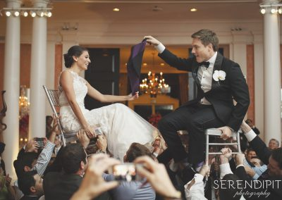 Houston_Country_Club_Wedding_Serendipity_Photography_13