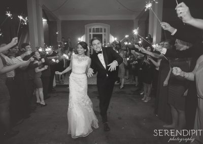 Houston_Country_Club_Wedding_Serendipity_Photography_14