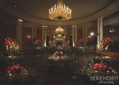 Houston_Country_Club_Wedding_Serendipity_Photography_16