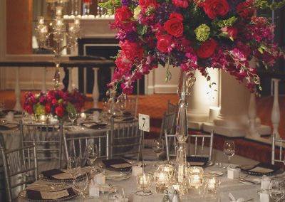 Houston_Country_Club_Wedding_Serendipity_Photography_17