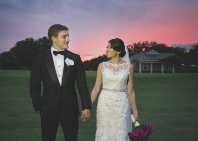 Houston_Country_Club_Wedding_Serendipity_Photography_18