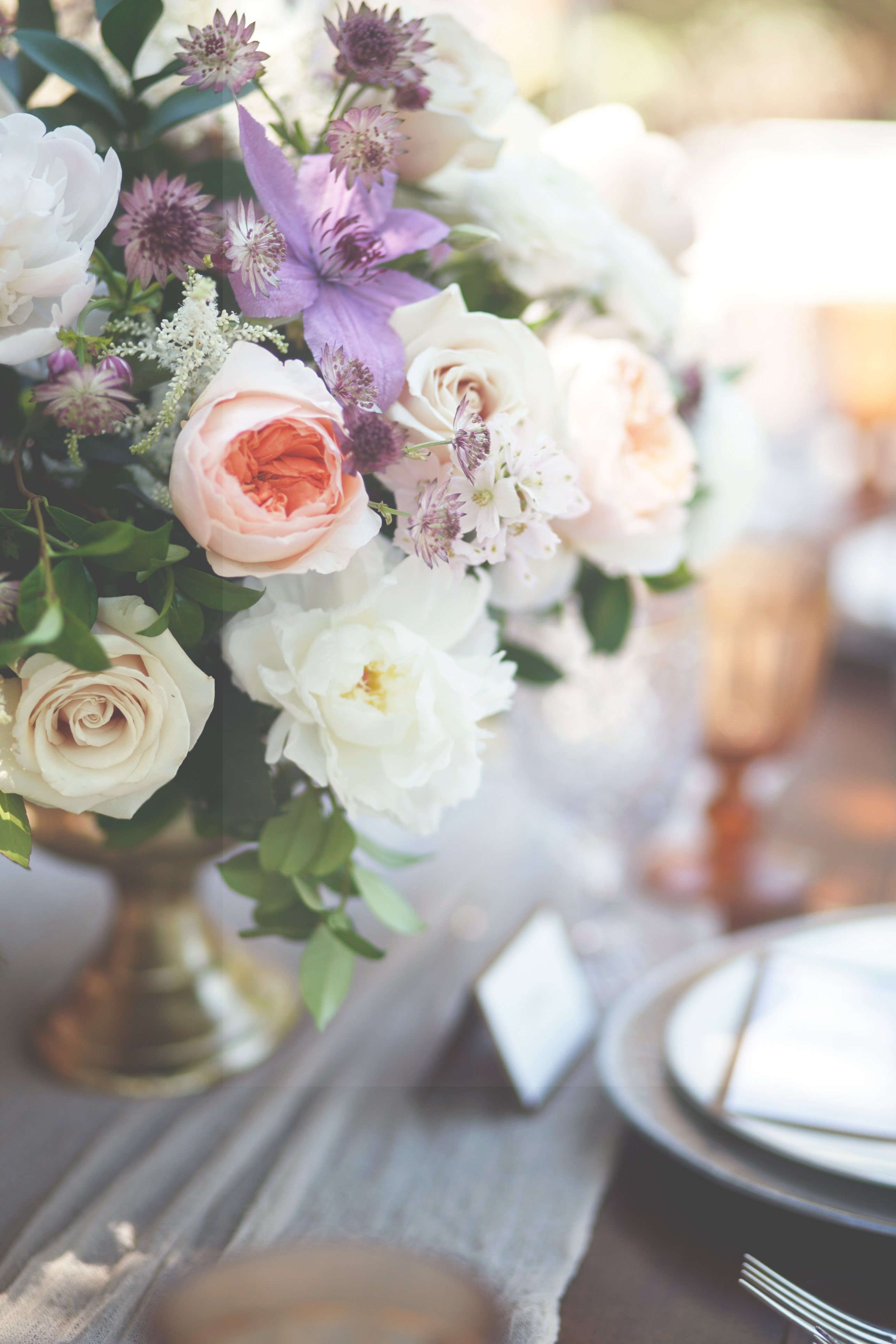 Services | Eventology Weddings