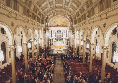 View More: http://selectstudiosphoto.pass.us/vanessa-wesley